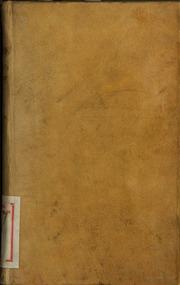 recherches historiques concernant les droits du pape sur la ville l 39 tat d 39 avignon avec les. Black Bedroom Furniture Sets. Home Design Ideas