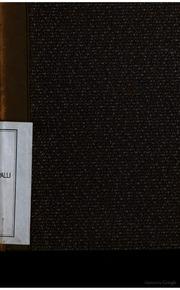Blanche et Marguerite