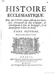 download semantics of concurrent computation: proceedings of the international symposium, evian,