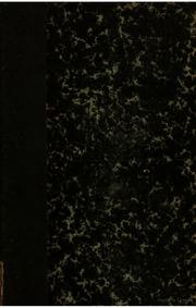 Grammaire de la langue d-oil ou grammaire des dialectes francais aux 12. et 13. siecles suive d-un glossaire contenant tous les mots de l-ancienne langue qui se trouvent dans l-ouvrage par G. F. Burguy