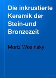 download Der Ministerrat der DDR: Aufgaben, Arbeitsweise