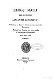download Kategorien: Begriffssprache und mathematische Theorie 1972