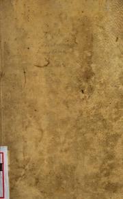 All categories crisezy corso di francese pdf fandeluxe Images