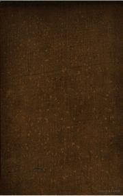 Oeuvres complètes d-Alphonse Karr 300 pages melanges philosophiques