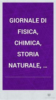 Shampoo da psoriasi principale un forum
