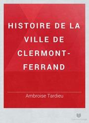 Monfalcon Histoire Ville Lyon
