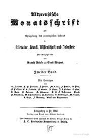 book teoria de las probabilidades y estadistica