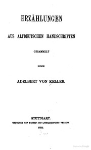 download Die Geliebte des Gelatiere