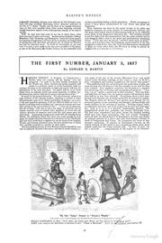Harper's Weekly (pg. 427)