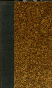 Prolégomènes a toute métaphysique future qui aura le droit de se présenter comme science : suivis de deux autres fragments du même auteur relatifs à la Critique de la raison pure
