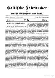 download Molluskenfaunen mit limnischen und brakischen Elementen aus Jura, Serpulit und Wealden NW Deutschlands und ihre paläogeographische Bedeutung
