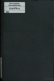 Second Supplément A La Collection des Oeuvres de J. J. Rousseau ... Tome Second