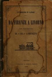 carlo collodi pinocchio pdf romana