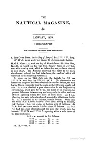 essays philosophy biannual journal
