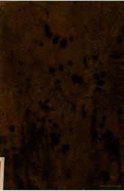 """Résultat de recherche d'images pour """"LE  Verrier  HErschell"""""""