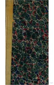 ÿtudes sur les constitutions nationales PaysBas autrichiens et pays de Liége par M. Ch. Faider