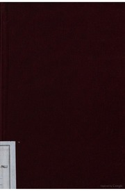 Naples et les journaux révolutionnaires d-Europe par de Sauclières