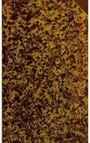 Oeuvres complètes d-Étienne Jouy ... avec des éclaircissements et des notes. Tome 1 27 Essais sur les moeurs. Tome 15