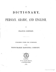 english to persian dictionary free download for pc