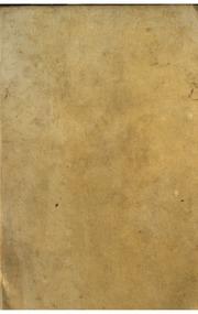 Les Antiquites Romaines De Denys D Halicarnasse Traduites En