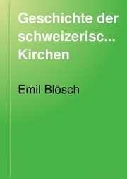 download Umweltgerechter Verkehr: Innovative Konzepte