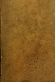 download grammaire