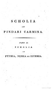 pdf Humán