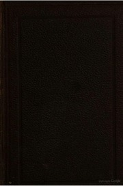 Introduction To The Science Of Religion  Four Lectures Delivered  Introduction To The Science Of Religion Four Lectures Delivered At The  Royal Institution With Two Essays On False Analogies And The Phylosophy Of  Mythology