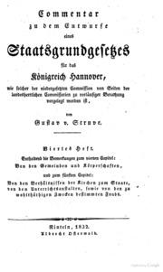 book homo digitalis beiträge