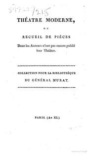 Vénus Pélerine : Comédie En Un Acte Et En Prose ; Représentée, pour la première fois, à Paris, au mois de Novembre 1777.