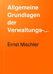 download leitlinien