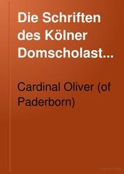 download Regionale Prosodie Im Deutschen: Variabilitat In Der Intonation Von Abschluss Und