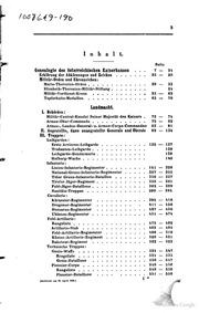 DOWNLOAD DAS SOZIALDEMOKRATISCHE MODELL: ORGANISATIONSSTRUKTUREN