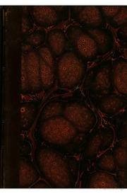 Oeuvres Completes de Sir Walter Scott, Les Aventures de Nigel