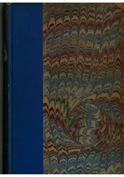 Fa dièze par Alphonse Karr