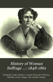 w suffrage wrong in principle and practice an essay by  history of w suffrage