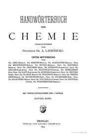 http://coprocessamento.org.br/pdf/download-radiologie-2002/