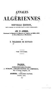 Этнопсихология: Методические