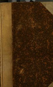 Oeuvres Completes de P. Rossi Traite de Droit Penal
