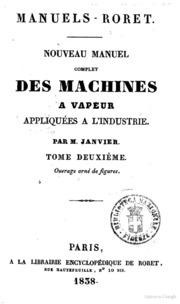 Nouveau manuel complet des alliages m talliques par a for Dujardin herve