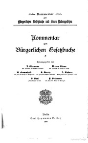 download Concise Computer Vision: An