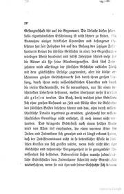 shop Fedora 8.