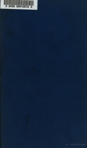 Architecture scientific writing service