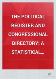 code of federal regulations pdf download