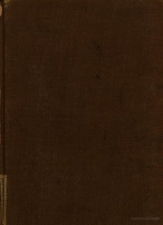 critical and historical essays Free shipping buy critical and historical essays at walmartcom.