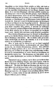 download La tipografia Medicea orientale