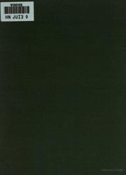 Rom, geschrieben 1906-1907