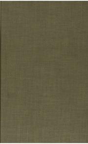 Passage du Coran a l ́Evangile,faisant suite aux soirées de Carthage, et a la clef du Coran