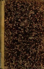Oeuvres complètes de Shakspeare avec une étude sur Shakspeare des notices sur chaque piéce et des notes traduction de M. Guizot