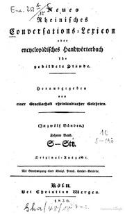 download Hey Nostradamus!: A Novel